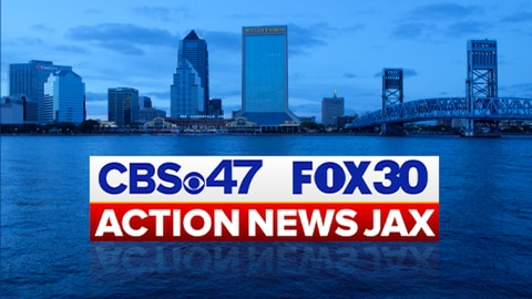 www.actionnewsjax.com