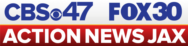 Action News Jax Logo