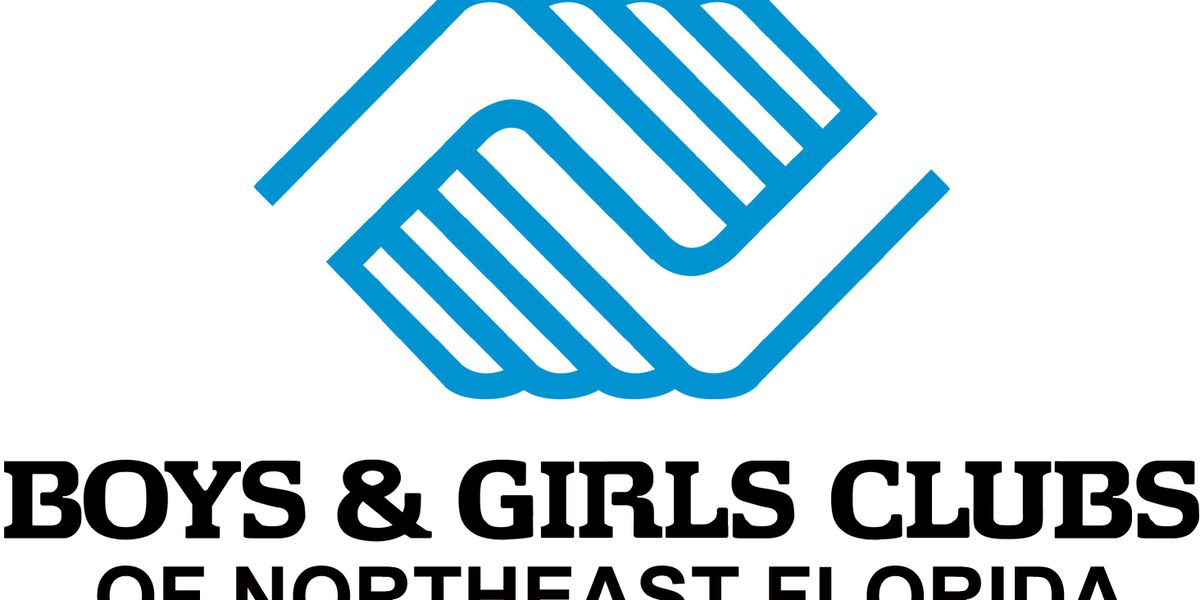 Jacksonville area Boys and Girls Clubs to open during school closures