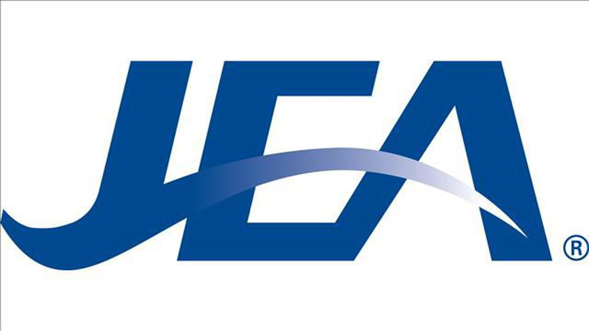 JEA CEO search narrows down to six semifinalists