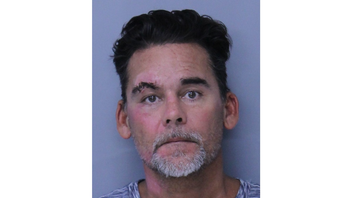 SJSO: Man's card gets declined, he threatens Publix employee with box cutter