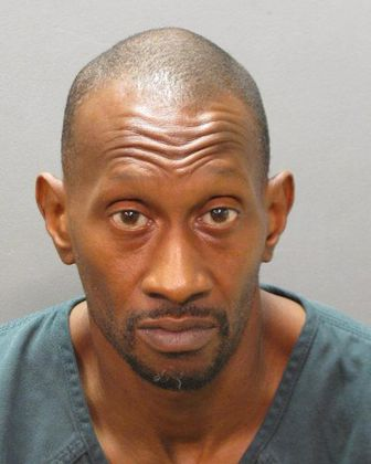 Jacksonville pizza delivery driver gets into shootout with armed robber, police say