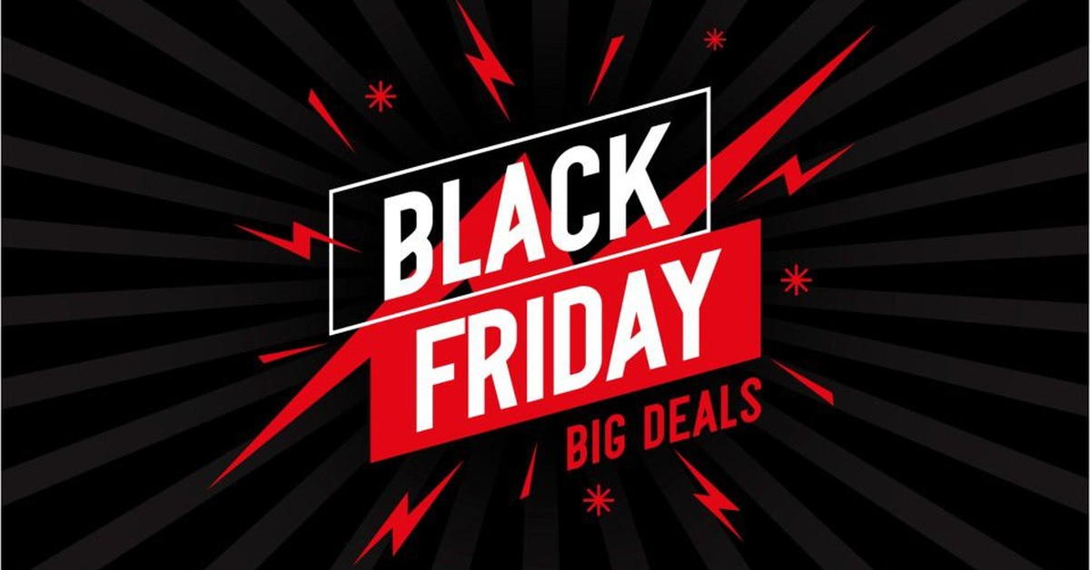 Black Friday 2020 A Roundup Of Deals From Walmart Best Buy Macy S Kohl S Target And Others