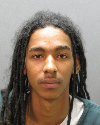 Jacksonville man arrested in connection with shooting death of homeowner