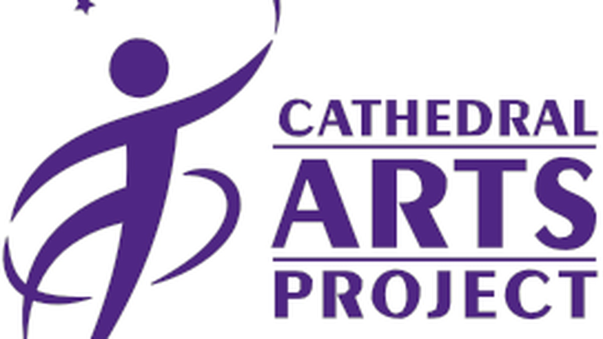 Cathedral Arts Project offers free art classes for kids
