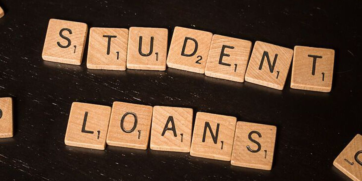 FTC sues companies accused of duping student loan borrowers