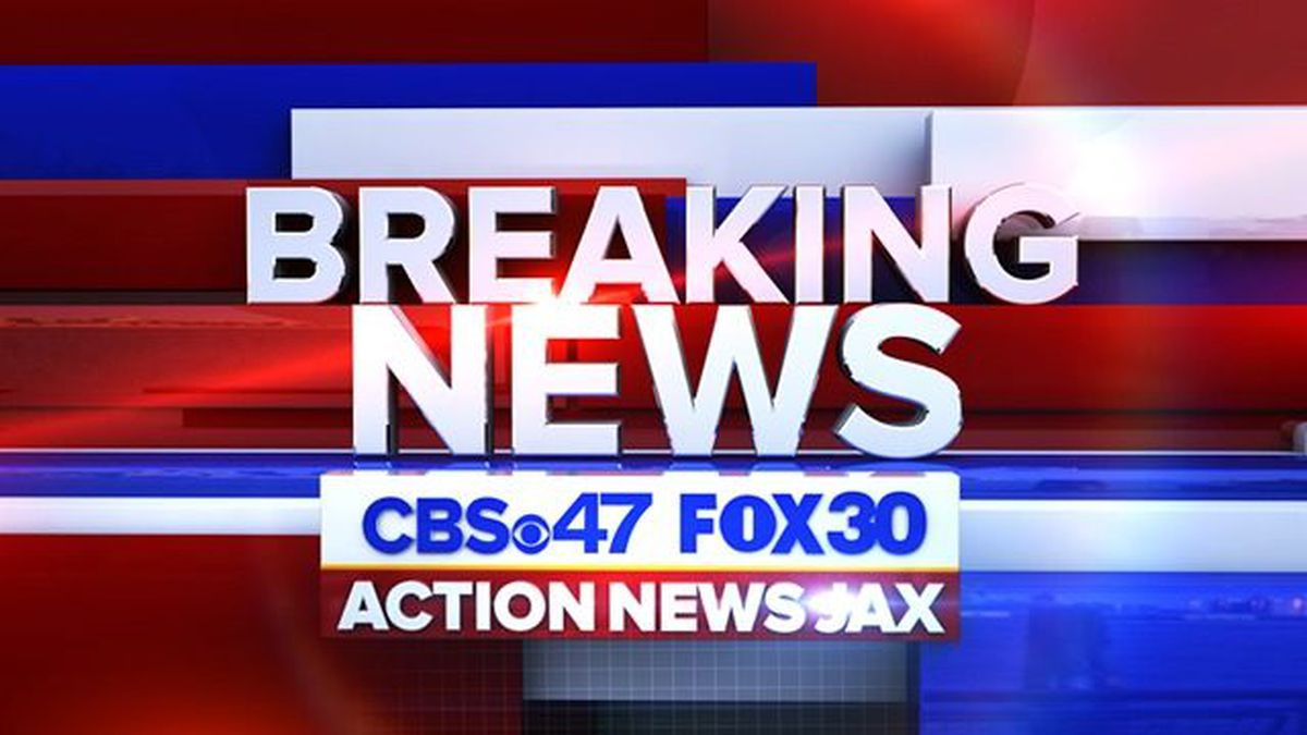 10-year-old dies in wreck with semitruck on I-10 West near Chaffee Rd.; traffic cleared