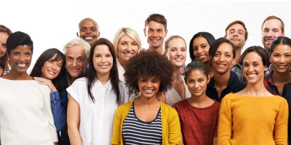U.S. Census Bureau is recruiting thousands to assist with 2020 Census count