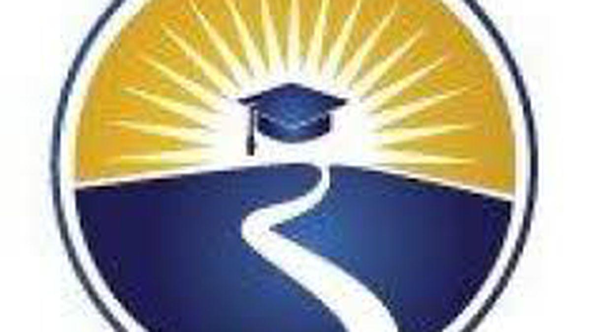 New online portal breaks down key infomations at Florida schools
