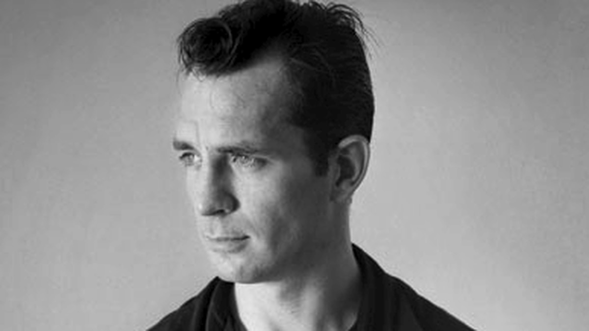 For sale: Jack Kerouac's Florida house listed for $350K