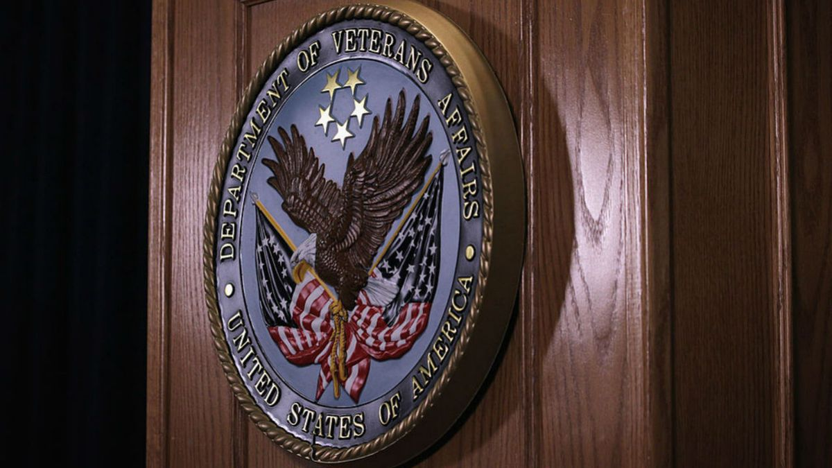 Congressional offices evicted from Florida VA center
