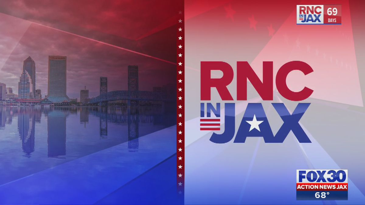 Link to who is on the Jacksonville RNC Host Committee