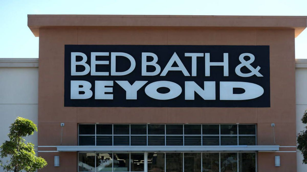 Bed Bath & Beyond, J.C. Penney join growing list of retailers closing stores on Thanksgiving Day