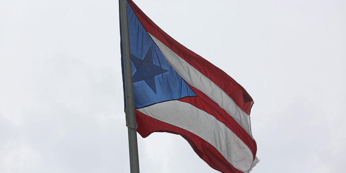 HOA asks Army veteran to remove Puerto Rican flag at Florida home