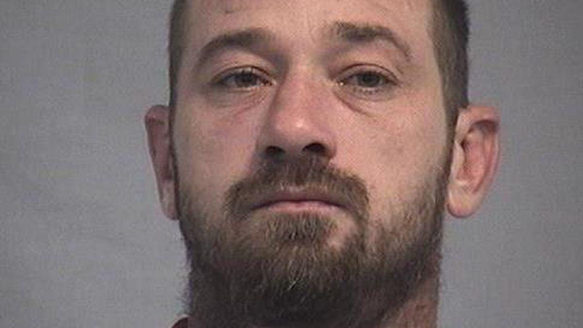 Report: Nassau County man stabs woman over undercooked potato