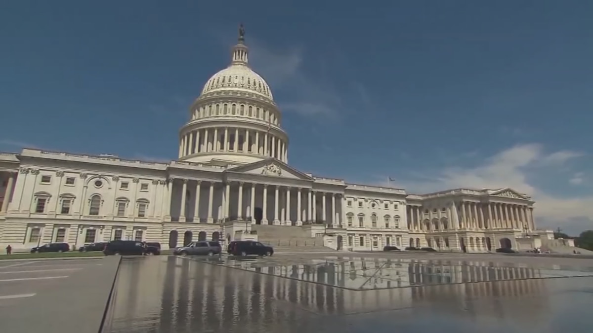 Wrangling continues in final few House races