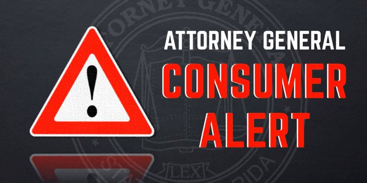 CONSUMER ALERT: Millions available for victims of tech support scams