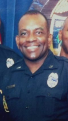 Former JSO officer, current News4Jax analyst arrested for allegedly soliciting prostitute