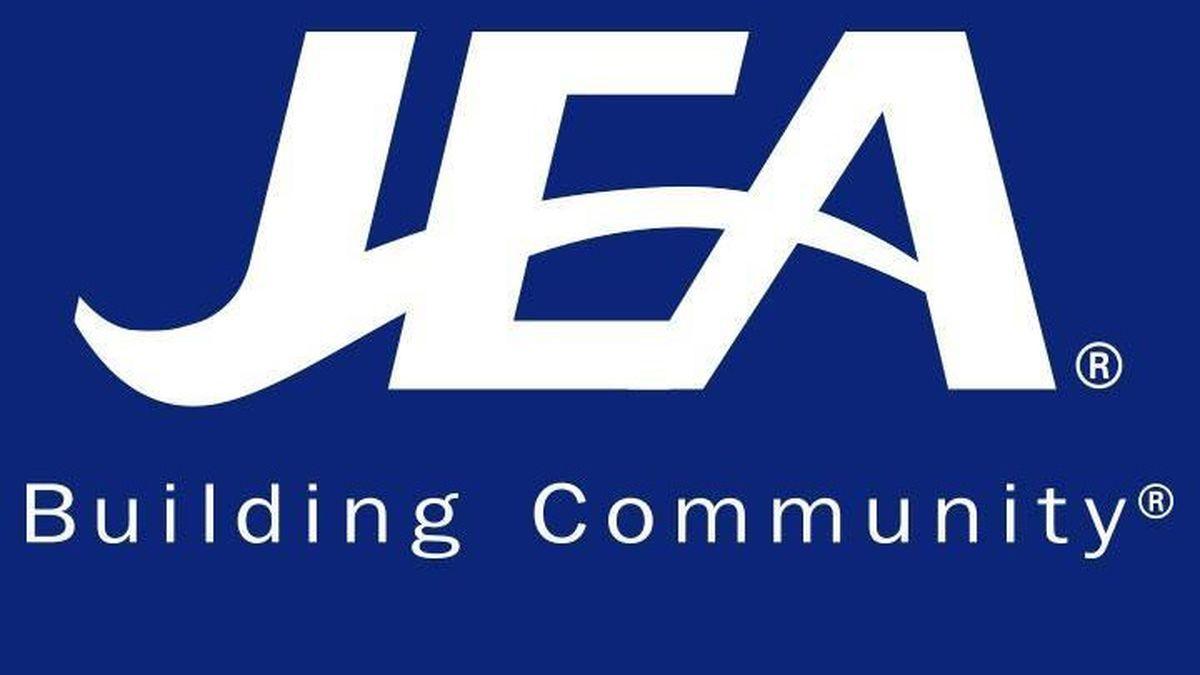 Timeline of events: Exploring the sale of Jacksonville public utility JEA