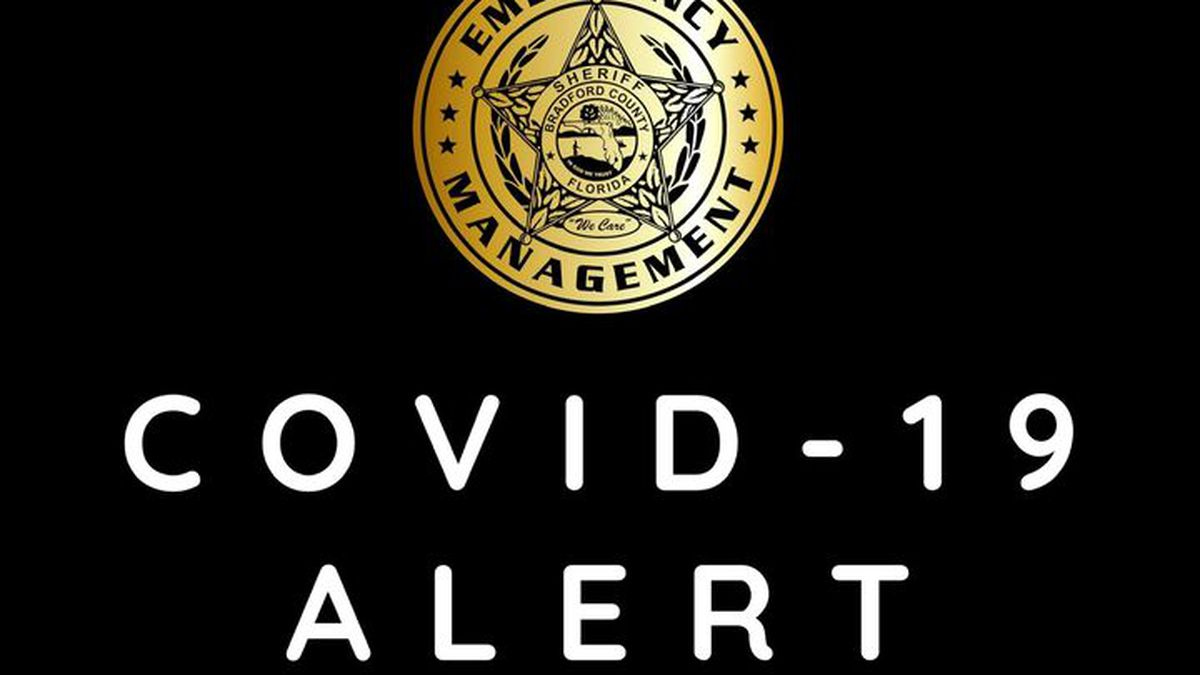 COVID-19 vaccine: Bradford County announces vaccine plans for people age 65 and older
