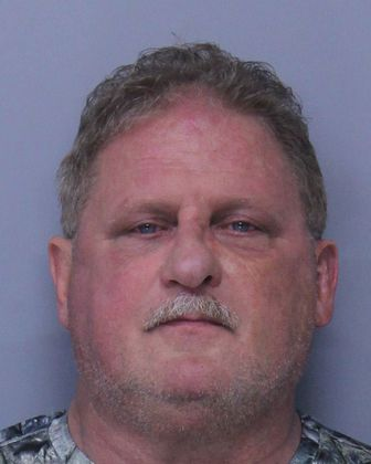 Report: St. Johns County man told McDonald's customers to 'get out of my country'