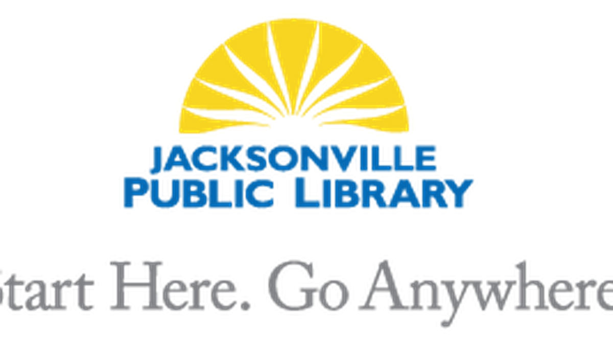 Jacksonville library closes for cleaning after staff member tests positive for COVID-19