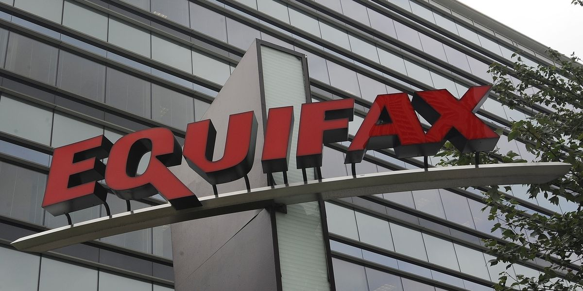Equifax Data Breach: How to file a claim