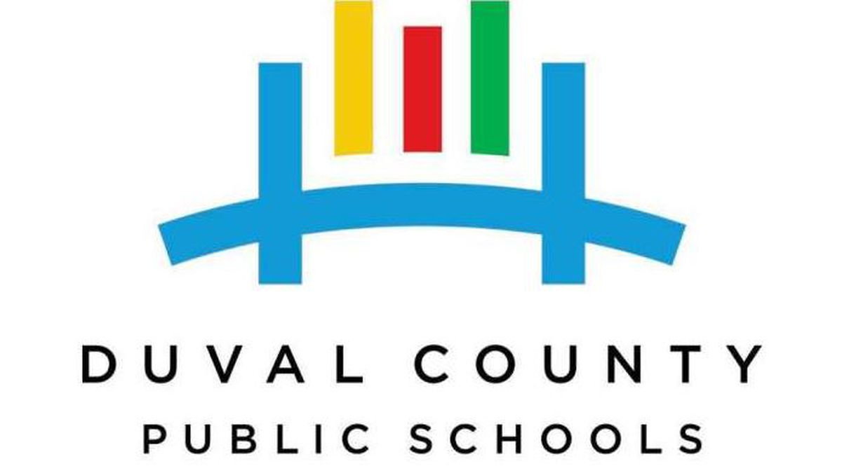 Duval County Public Schools Magnet/Special Transfer Application
