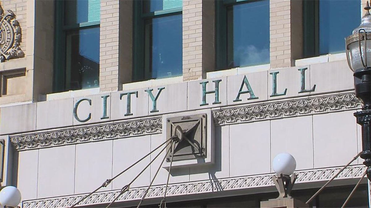 City of Jacksonville to host virtual Town Hall for local nonprofits