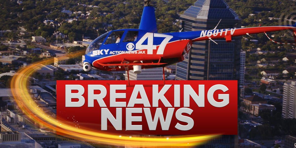 12-year-old boy dies after shooting himself in Bradford County