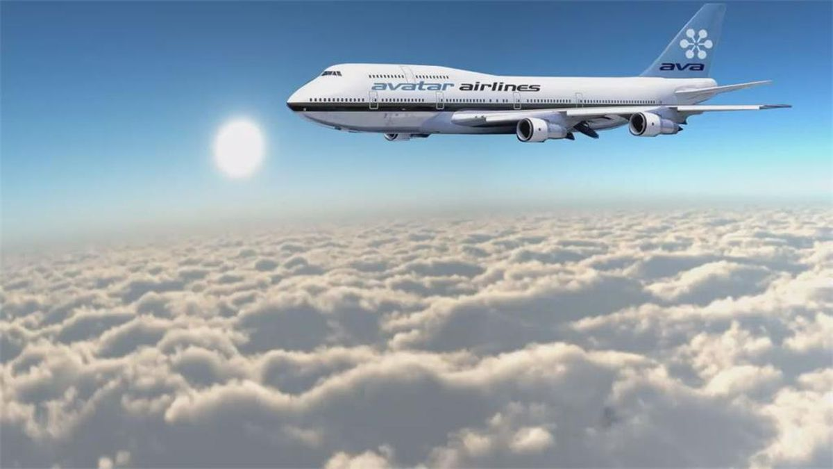Action News Investigates Proposed Low-Cost Airline