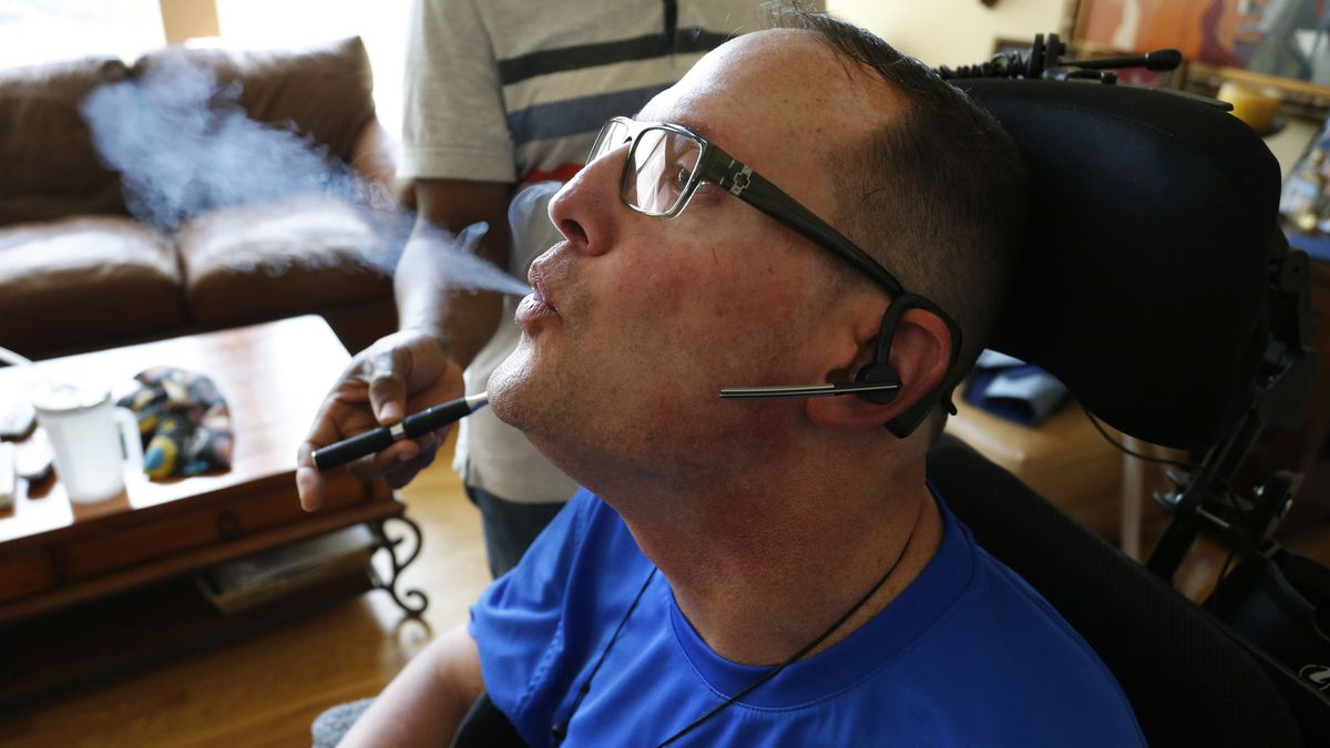 Under new bill, Florida could see another 20 marijuana operators