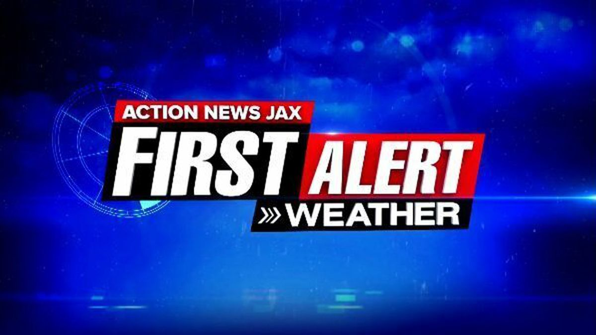 Download your First Alert Skycam Network Zoom background