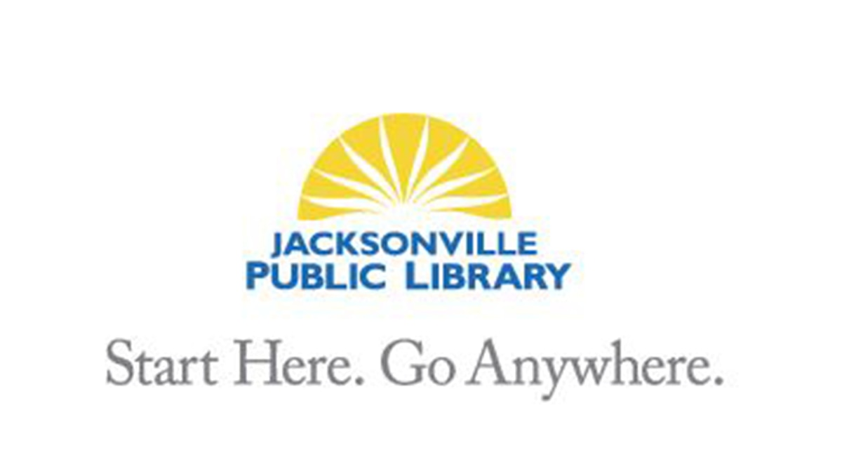 Tenikka's Books For Kids: Donate books at these Jacksonville Public Library locations