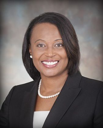 Duval County's first elected Black female judge to be sworn in Tuesday