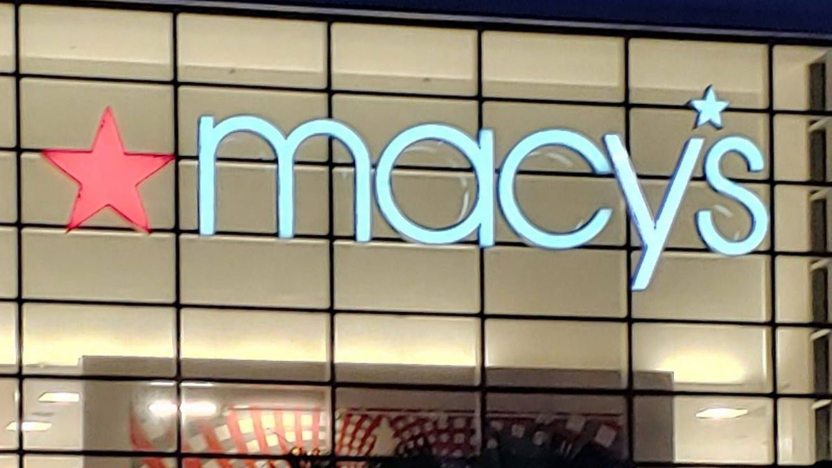 Macy's says attack on employee in Michigan was 'unprovoked'
