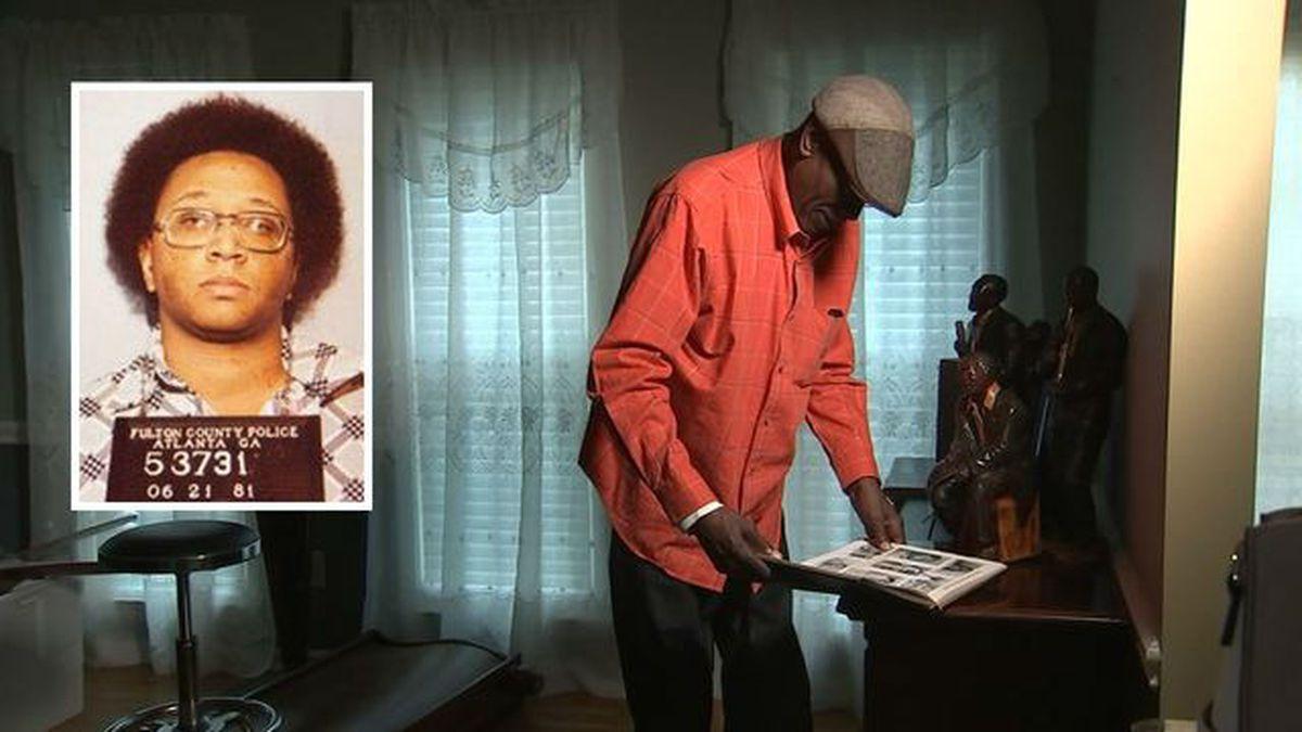 Did man escape Atlanta child killer? Man says he fought off Wayne Williams as teen in 1976
