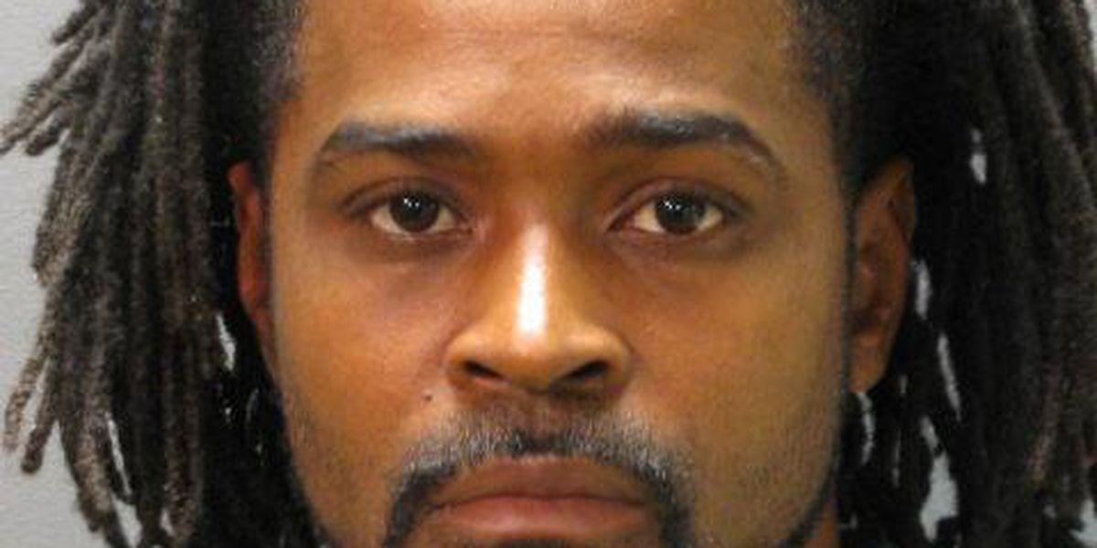 Arrest made in fatal accidental shooting of Jacksonville 5-year-old girl