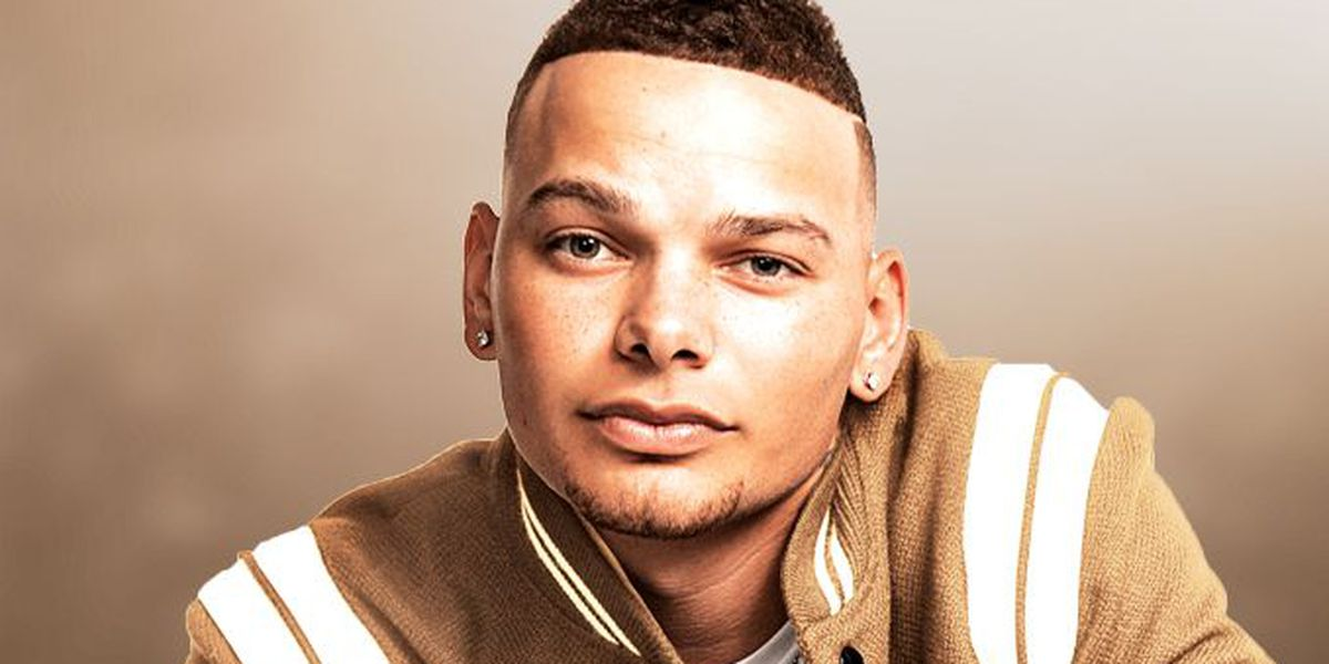 Kane Brown's 'The Worldwide Beautiful Tour' to come to Jacksonville
