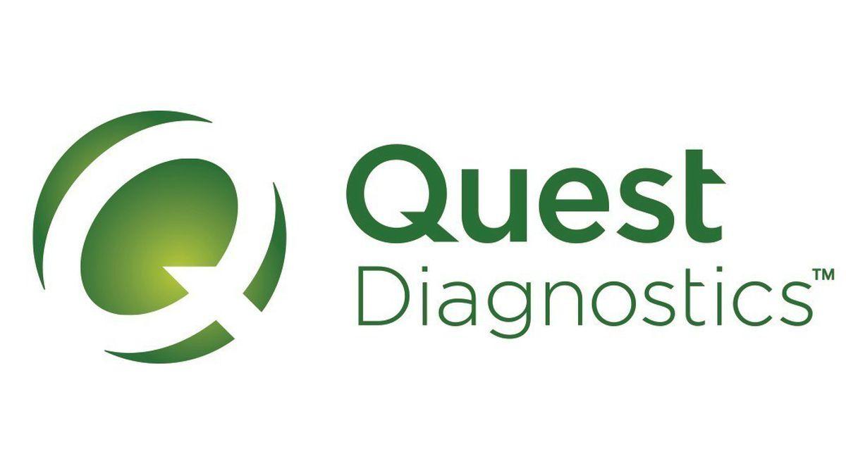 Florida will sever all ties with Quest Diagnostics