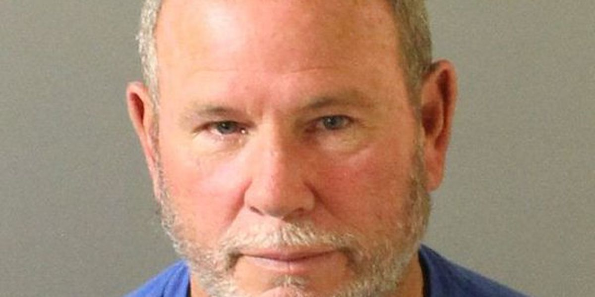 Report: Former Baker County sergeant agreed to help reinstate woman's probation for sexual favors