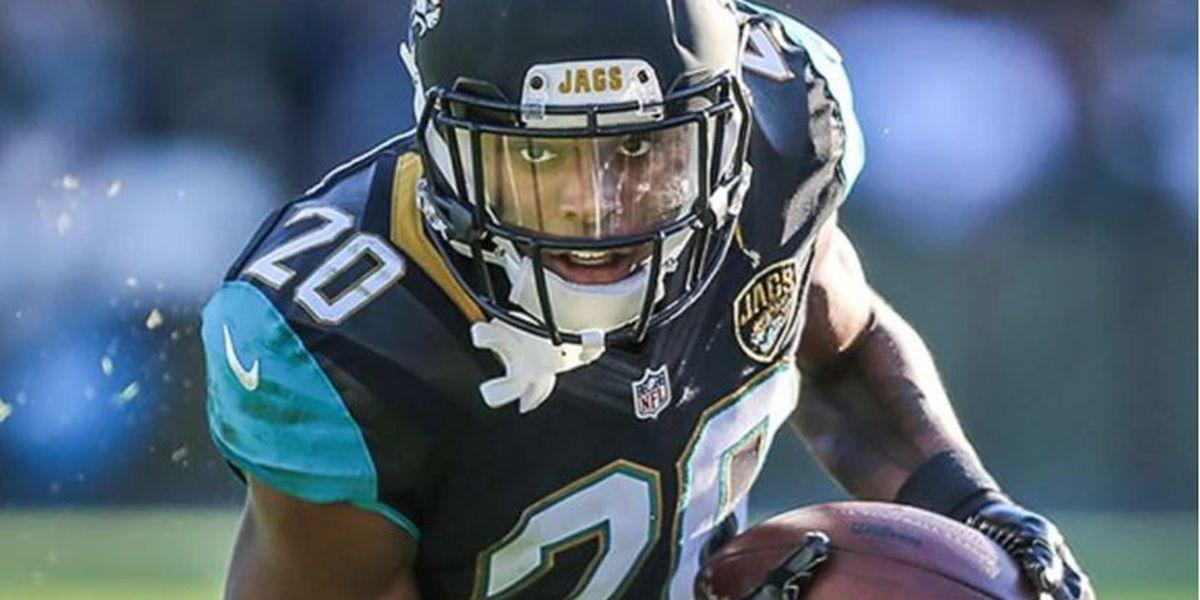 Report: Jacksonville Jaguars CB Jalen Ramsey asked for trade