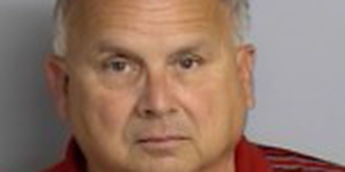 Vystar mailroom employee stole millions over the years, indictment says