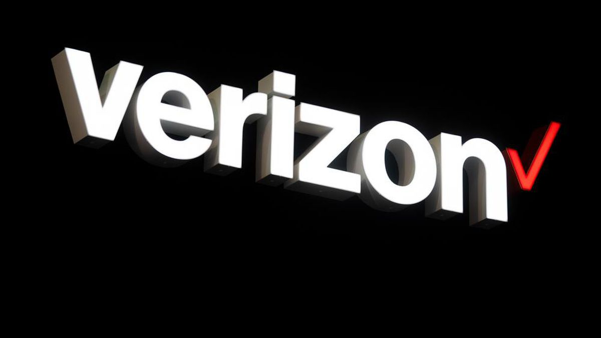 Verizon offering new internet options for low-income families during coronavirus pandemic