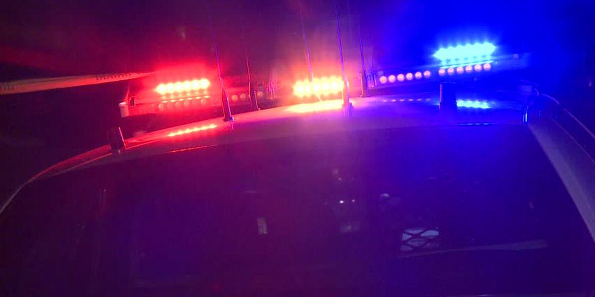 Lake City man found shot dead, according to deputies