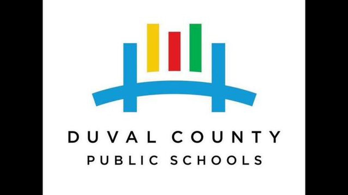 Duval County student activities, including summer camps, canceled Monday ahead of Tropical Storm Isaias