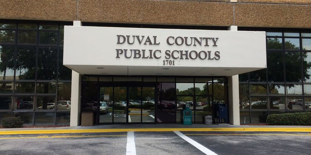 75% of registered Duval voters support tax hike for schools, UNF poll shows