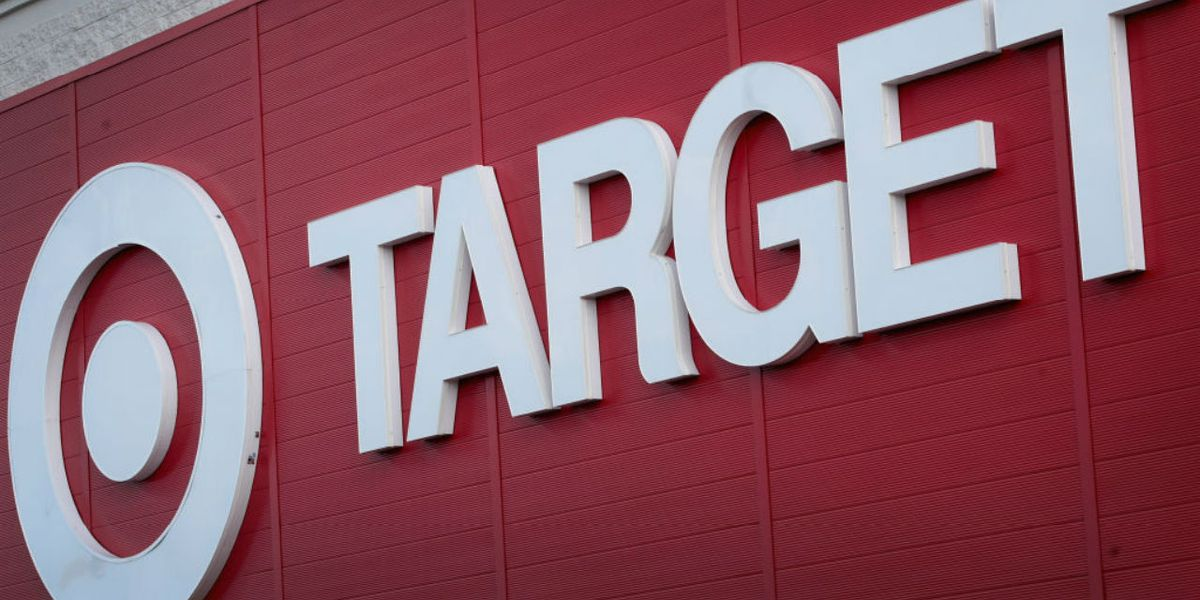 Target providing week long discount for teachers heading back to the classroom
