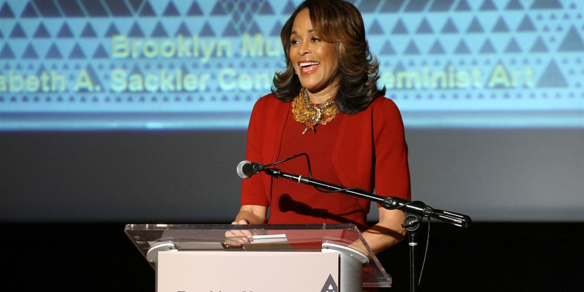Black History Month: Faye Wattleton champions for women's rights and health care