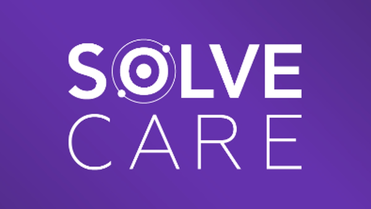 Angel Kids Pediatrics joins Solve.Care to reduce the spread of COVID-19